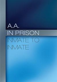 AA In Prison
